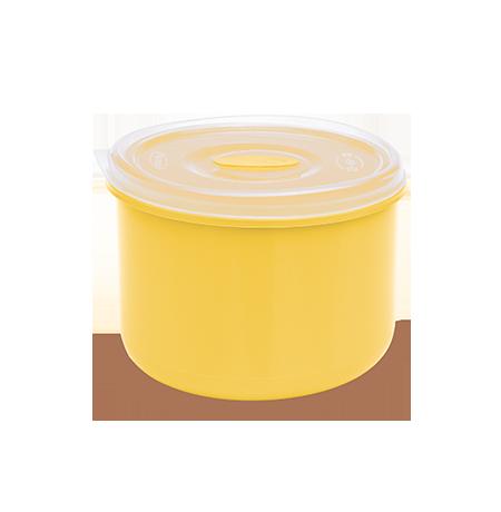 Imagem do produto: Round Container 1L 1530