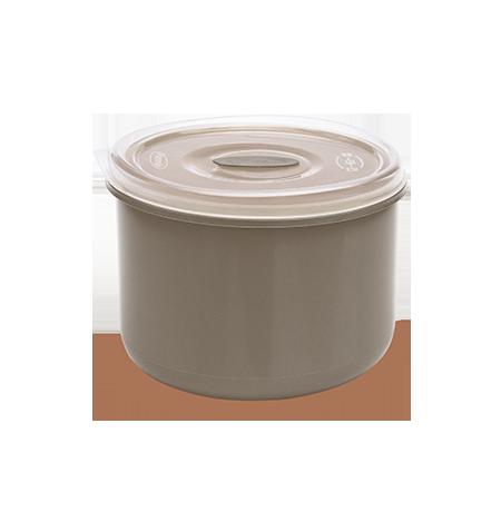 Imagem do produto: Round Container 1L 7745