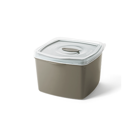 Imagem do produto: Square Container 1,4L 7745