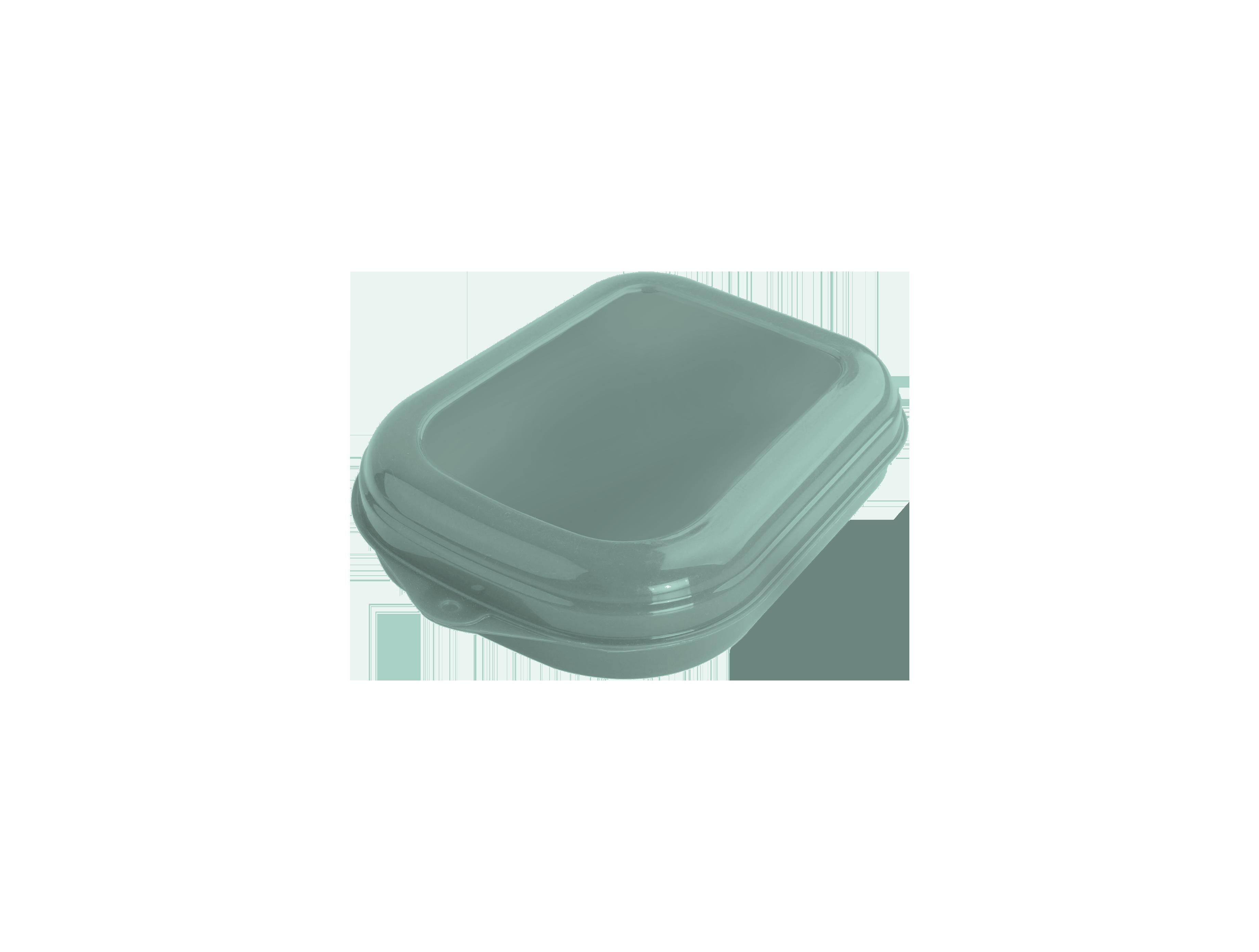 Imagem do produto Sanduicheira