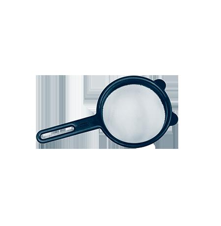 Imagem do produto: Colador medio 2903