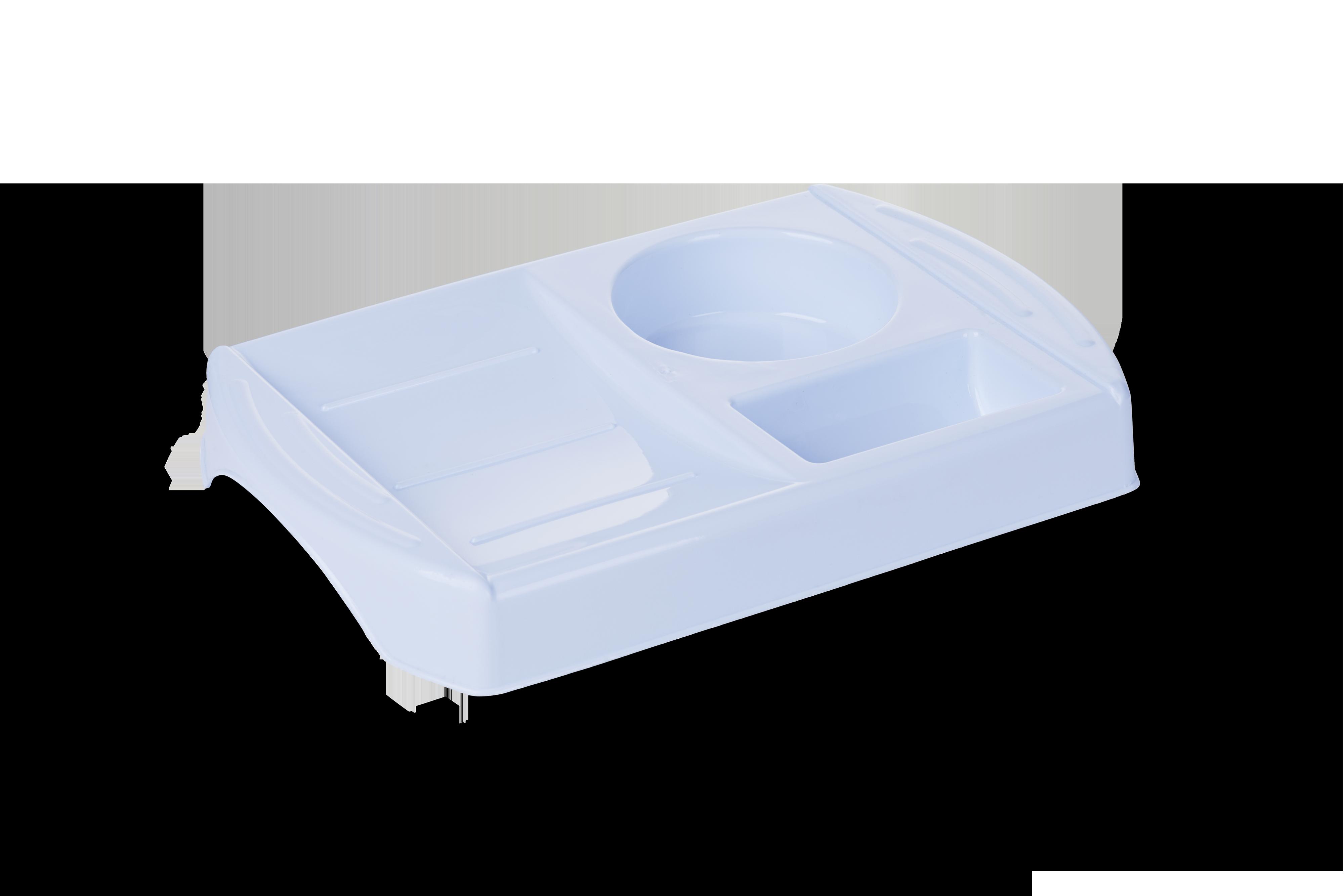 Imagem do produto: Portajabón 8300