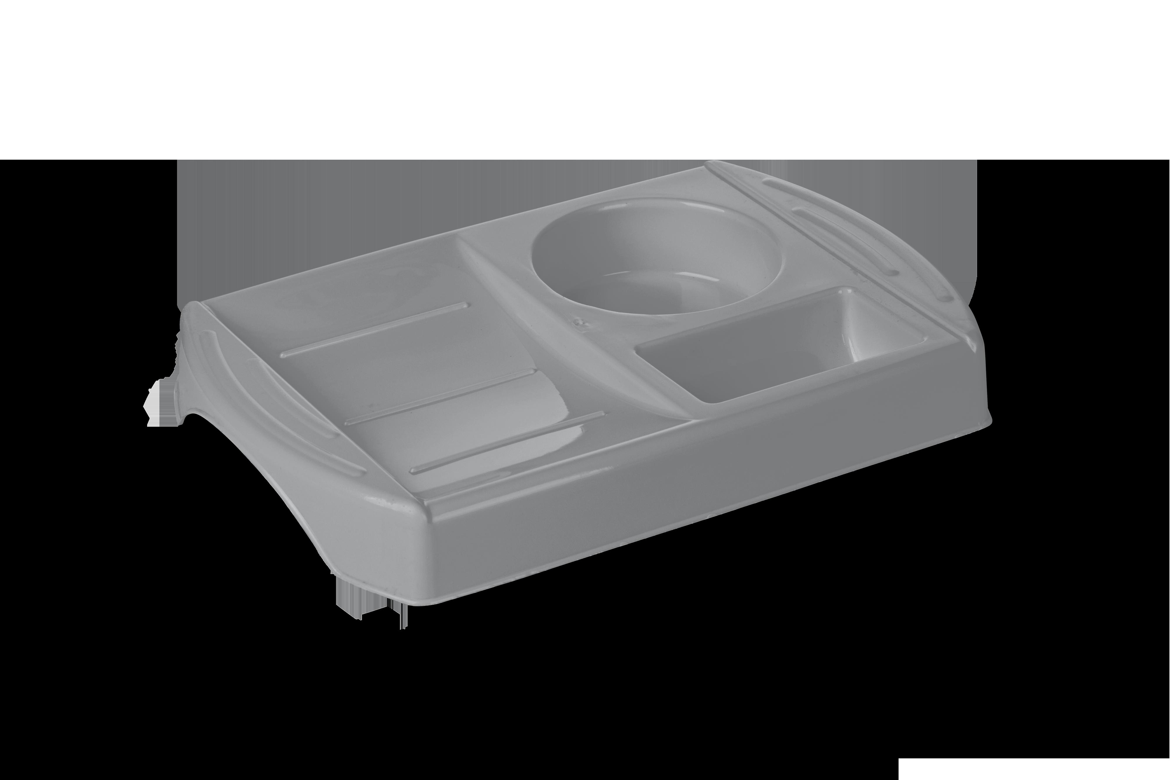 Imagem do produto Porta Sabão