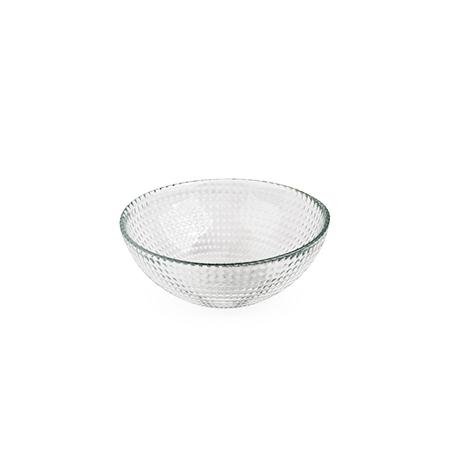 Imagem do produto Bowl Jateado 0,4L