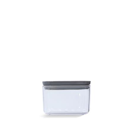 Imagem do produto Porta Mantimentos Cristal 0,5L