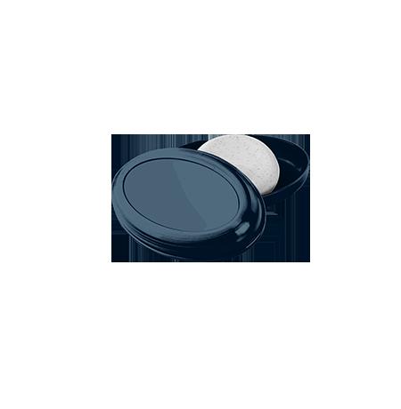 Imagem do produto: Portable Soap Dish 2903