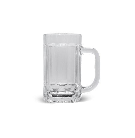 Imagem do produto Caneca de Cerveja 0,5L