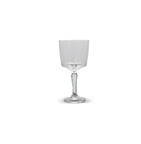 Imagem do produto Taça Lisa 0,27L