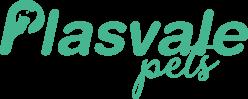 Logo it.dog