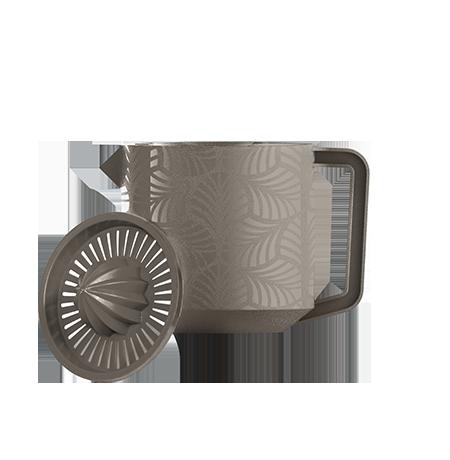 Imagem do produto Jarra com Espremedor 1L