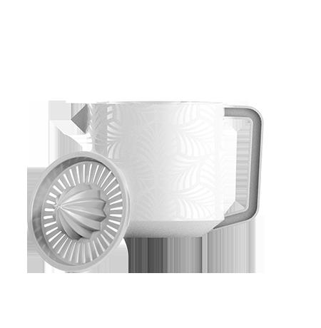 Imagem do produto: Jarra con exprimidor 8300