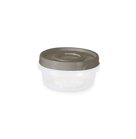 Imagem do produto: Container with screw lid 0,4L 7745