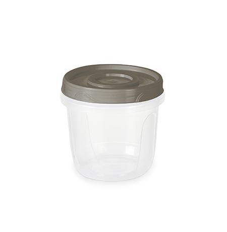 Imagem do produto: Container with screw lid 0,75 7745