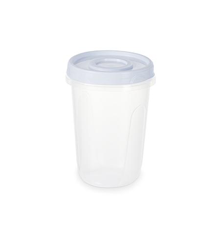 Imagem do produto: Container with screw lid 0,75 8300