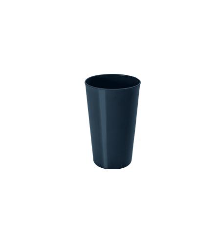 Imagem do produto Cup