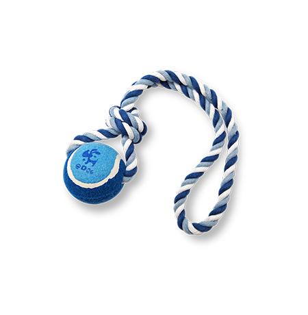 Imagem do produto Mordedor com Corda