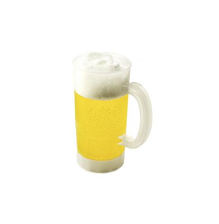 Imagem do produto Beer mug