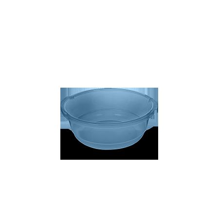 Imagem do produto Bacia Redonda 2,5L