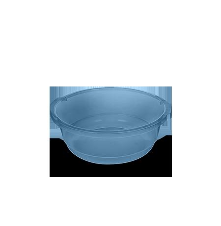 Imagem do produto Bacia Redonda 5,5L