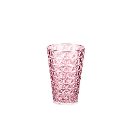 Imagem do produto Crystal Cup