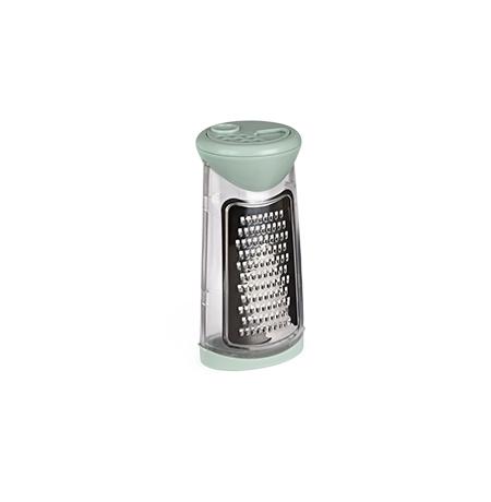 Imagem do produto: Ralador com Dispenser 5412 - Verde