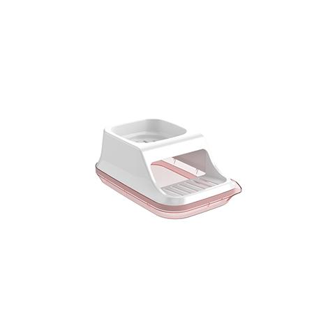Imagem do produto: Soap Bearer 3041