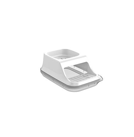 Imagem do produto: Soap Bearer 8610