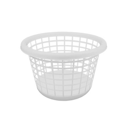 Imagem do produto: Basket 35L 8510
