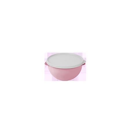 Imagem do produto: Pote 0,25L 3475 - Rosa