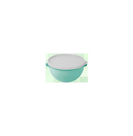 Imagem do produto Pote 0,25L