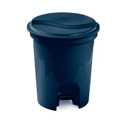 Imagem do produto: Basurero com Pedal 6,5L 2903