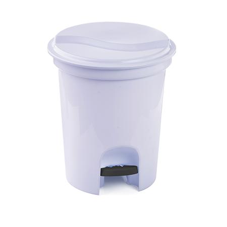 Imagem do produto: Basurero com Pedal 6,5L 8300