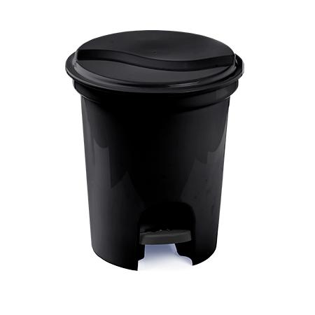 Imagem do produto: Basurero com Pedal 6,5L 8990