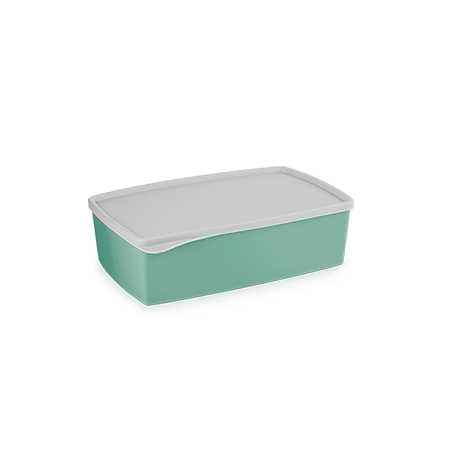 Imagem do produto Pote 1,4L