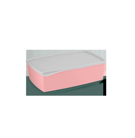 Imagem do produto: Pote 1,4L 3475 - Rosa