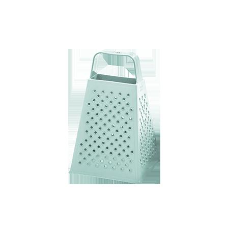 Imagem do produto: Ralador 5113