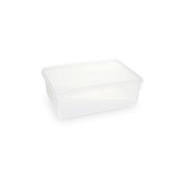 Imagem do produto: Caja 6,5L 4600
