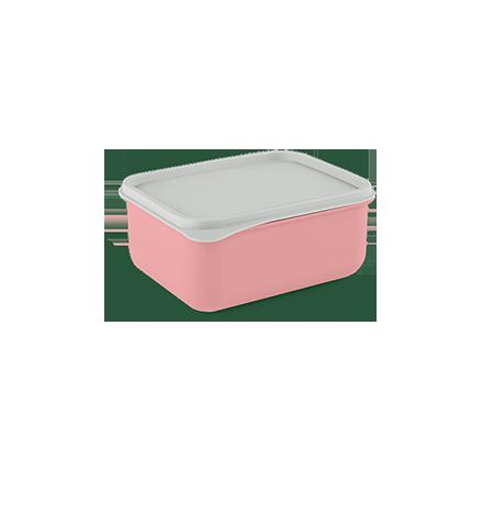 Imagem do produto: Pote 1L 3475 - Rosa
