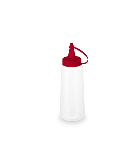 Imagem do produto: Sauce Tube 3611