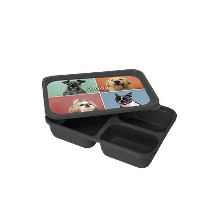 Imagem do produto: Contenedor de almacenamiento general 1,4L 19