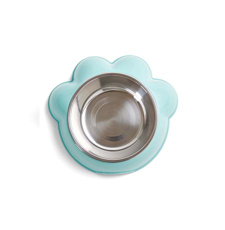 Imagem do produto: Comedouro Para Cachorro