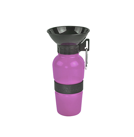 Imagem do produto: Dispenser de Água