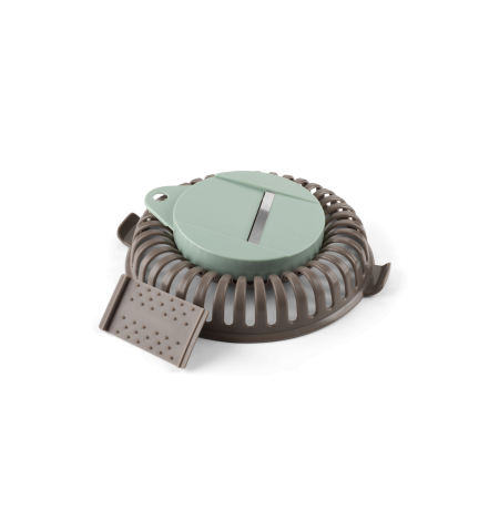 Imagem do produto: Forma Batata Chips 7520 - Fendi