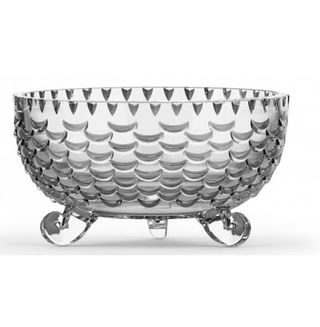 Imagem do produto: Bowl Diamante 0,77L 4600 - Translúcido