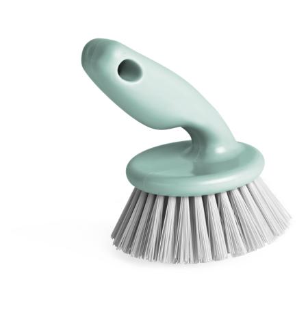 Imagem do produto: Escova Redonda 5113 - Verde