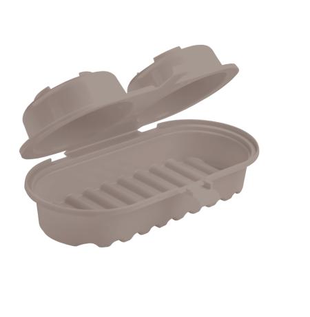 Imagem do produto: Omeleteira 0,45L 7745 - Fendi