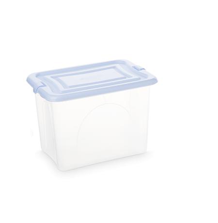 Imagem do produto: Organizador 5,5L 8300 - Branco