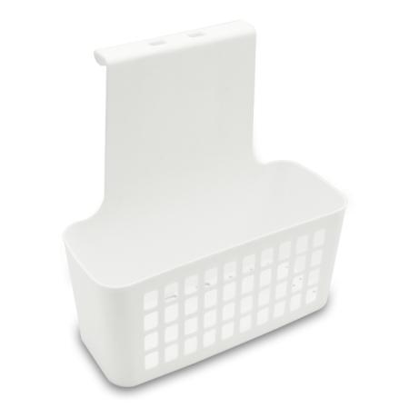 Imagem do produto: Organizador Multiuso 8300 - Branco