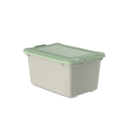 Imagem do produto: Organizador OC 27L Consulte cores disponíveis em estoque.