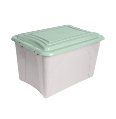 Imagem do produto: Organizador OC 50L Consulte cores disponíveis em estoque.
